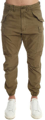 R 13 Military Cargo Pant
