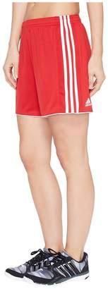 adidas Tastigo 17 Shorts Women's Shorts