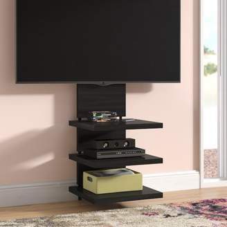 Zipcode Design Kayla TV Stand for TVs up to 60""