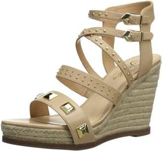 Fergie Women's Averie Wedge Sandal