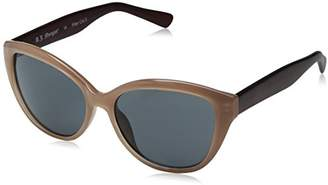 A. J. Morgan A.J. Morgan Women's Dagmar Cateye Sunglasses