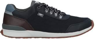 Caterpillar Low-tops & sneakers - Item 11581220NU
