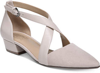 Naturalizer Blakely Pumps Women's Shoes