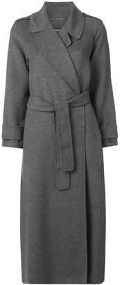 Max Mara 'S Sonale coat