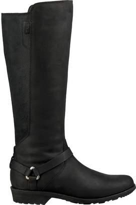 Teva De La Vina Dos Tall Boot - Women's