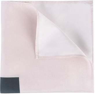 SAMS0E Φ SAMS0E Square scarves - Item 46513015MA
