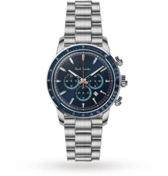 Chronograph Mens Watch PS0110009
