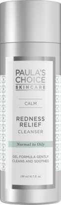 Paula's Choice CALM Redness Relief Cleanser for Normal to Oily Skin