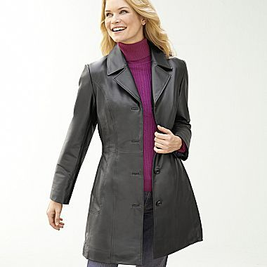 Excelled Leather Leather Walker - Women's