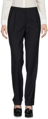 Manila Grace Casual pants - Item 13009837