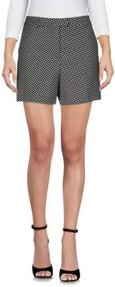 Moschino Shorts - Item 36994902MB
