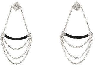 CharriolCharriol 18K Diamond Chandelier Earrings