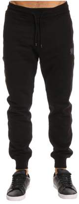 Belstaff Pants Pants Men