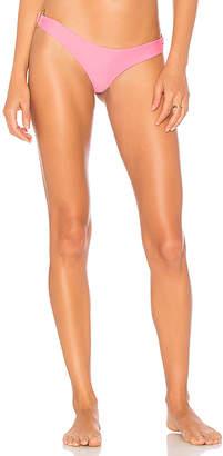 KAOHS Valentina Bikini Bottom