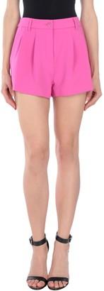 Moschino Shorts - Item 13259568SM