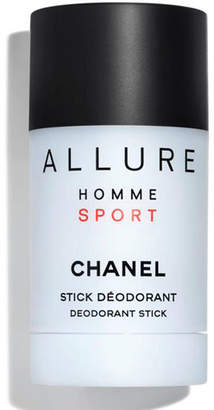 Chanel ALLURE HOMME SPORT Deodorant Stick, 2.0 oz.