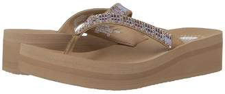 Yellow Box Jayla Women's Sandals