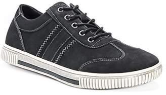 Muk Luks Men's Nick Shoe- Sneaker