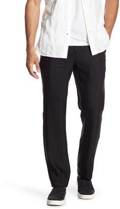 John Varvatos Collection Hollywood Waist Pants