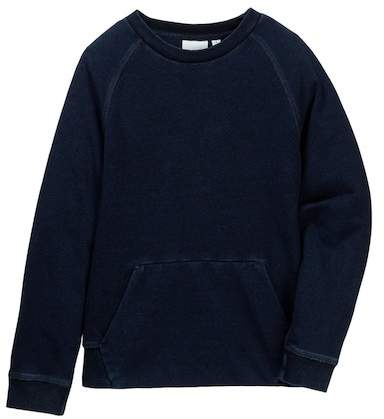 Grayson Raglan Pullover (Big Boys)
