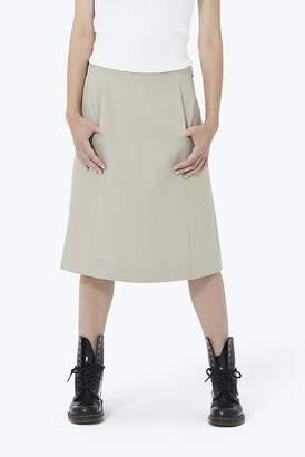 Marc Jacobs A-Line Skirt