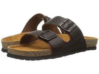 Naot Footwear Santa Barbara