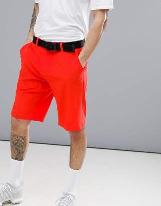 adidas Ultimate 365 Shorts In Red CE0452