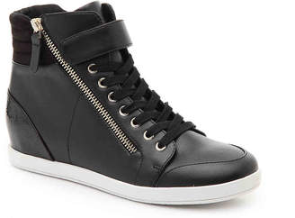 Mix No. 6 Gwelia Wedge Sneaker - Women's