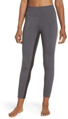 Splits59 Home Run Ankle Tights