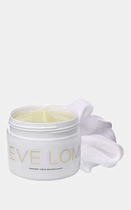 Eve Lom Women's Cleanser 450ml
