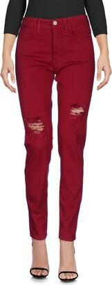 Cycle Denim pants - Item 42597076DT
