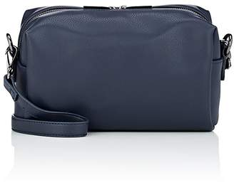 Deux Lux WOMEN'S BAXTER MESSENGER BAG