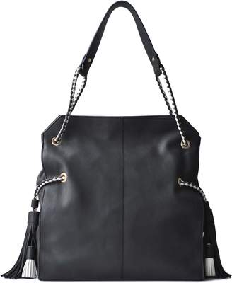"Dolce Vita Collection Handbags Leather Tote ""Delancey"""