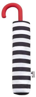 MANGO Striped umbrella