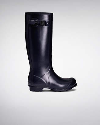 Hunter Women's Norris Field Rain Boots