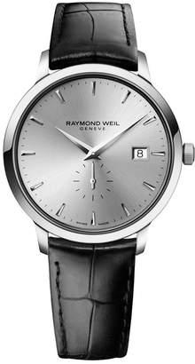 Raymond Weil Men's Toccata Watch
