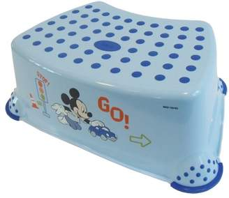 Disney Mickey Step Stool
