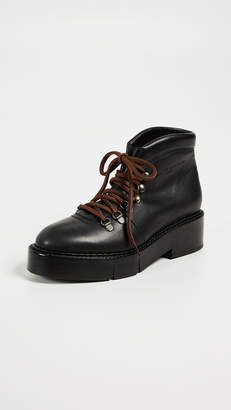 Robert Clergerie Celina Boots