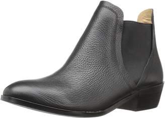 Splendid Women's Spl-Henri Ankle Bootie