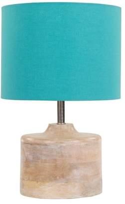 Surya Coast Table Lamp