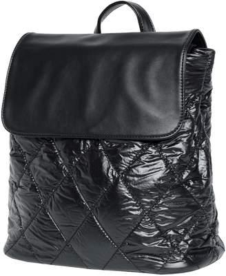 GEORGE J. LOVE Backpacks & Fanny packs - Item 45423533FK