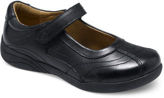 Stride Rite Little Girls' or Toddler Girls' Claire Mary-Jane Shoes $46 thestylecure.com