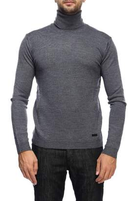 Alessandro Dell'Acqua Sweater Sweater Men
