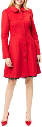 Review Lady Belle Coat