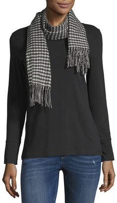 Fraas Oblong Cold Weather Scarf