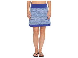 Marmot Samantha Skirt Women's Skirt