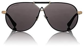Altuzarra Women's AZ 0004 Sunglasses