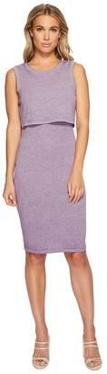 Olive + Oak Olive & Oak Kenny Dress Women's Dress