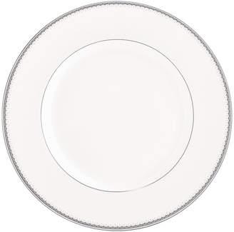 Monique Lhuillier Waterford Dinnerware, Dentelle Salad Plate