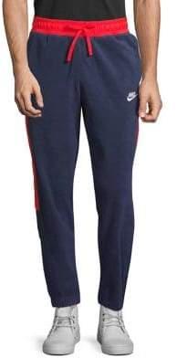 Nike Active Logo Sweatpants